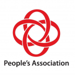 people's associations