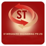 St intergrated engineering