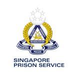 Singapore prison